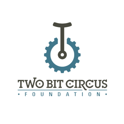 Two Bit Circus Foundation