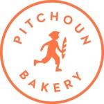 Pitchoun logo
