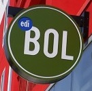 edibol