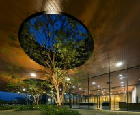 Marina Park Pavilion (4) - 4