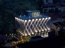 Fabric House (3)-3