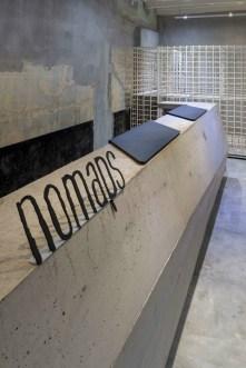 Nomaps (5)-5