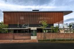 Verandah House (1)-1