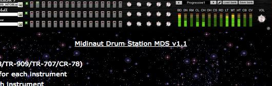 Drum Stationダウンロードリンク