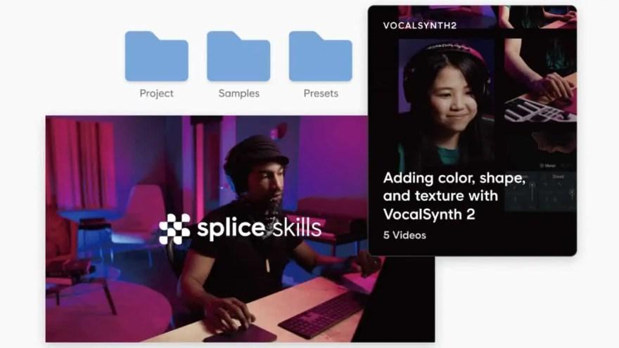 splice-skills-presets