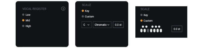nectar-3-scale-vocal-register-izotope