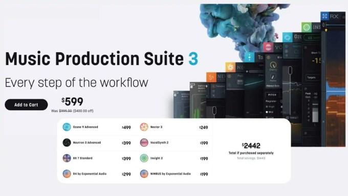 music-productio-suite-3-izotope