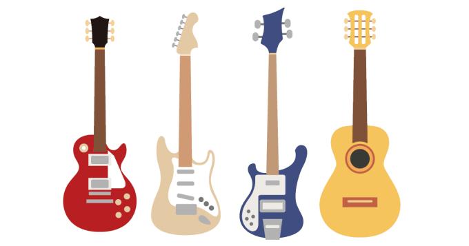 作曲-方法-楽器