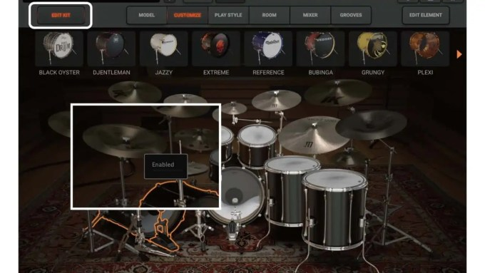 ik-multimedia-modo-drum-edit-kit