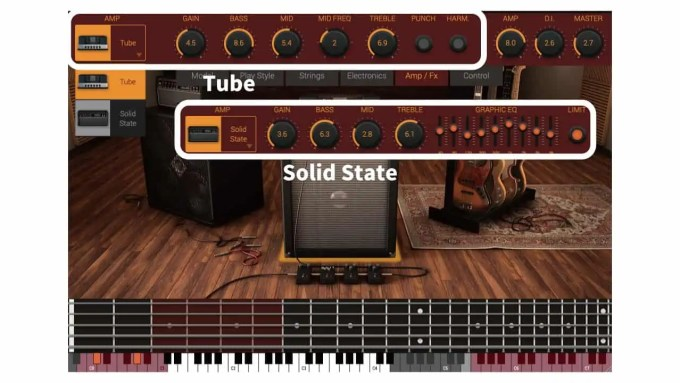 modo-bass-amp-tube-solid-state