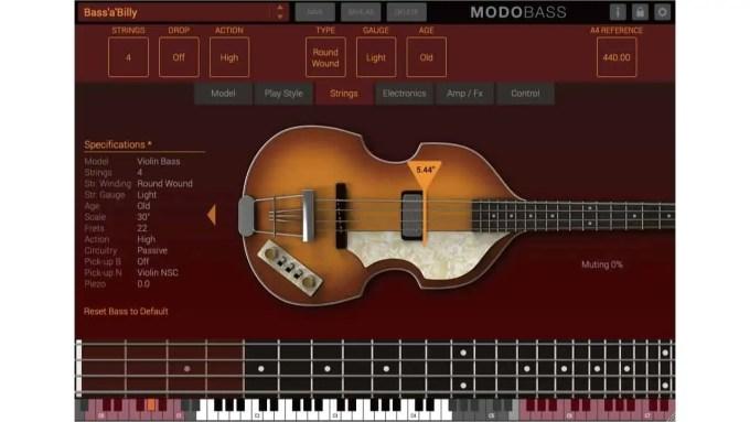 modo-bass-strings