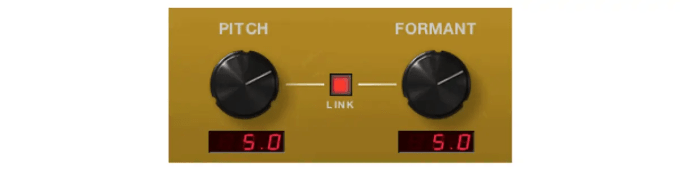 pitch-formant-soundtoys-little-alterboy