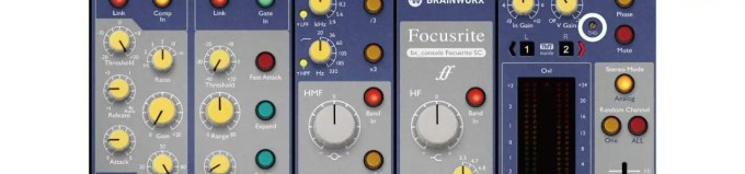 thd-focusrite-console