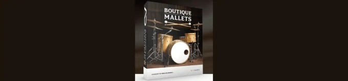 addictive-drums-2-boutique-mallets