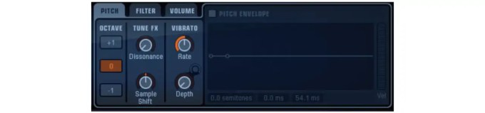 addictive-keys-pitch-filter-volume