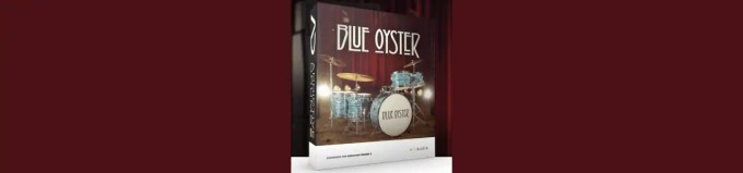 blue-oyster-addictive-drums-2