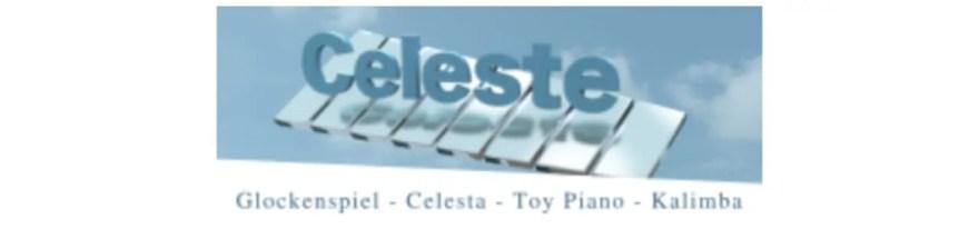 celeste-pianoteq