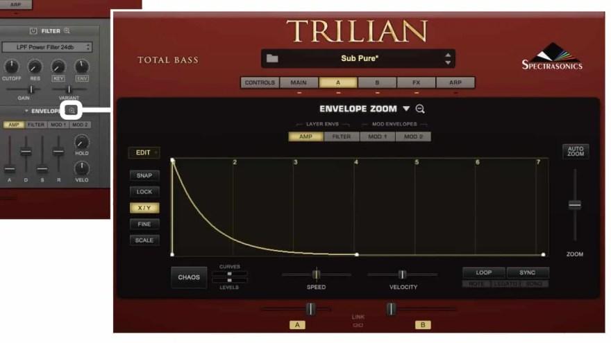 envelope-zoom-trilian-1.5