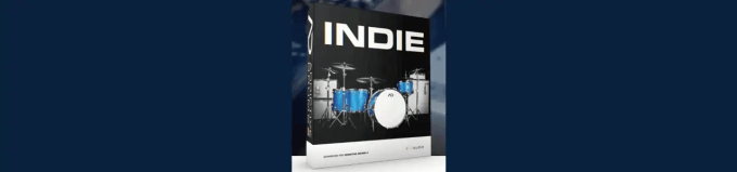 indie-addictive-drums-2