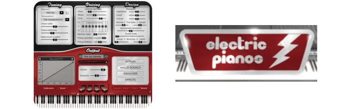 pianoteq-electric-pianos