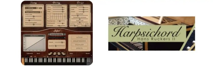 pianoteq-instrument-pack-harpsichord