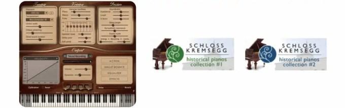 pianoteq-instrument-pack-schloss-kremsegg