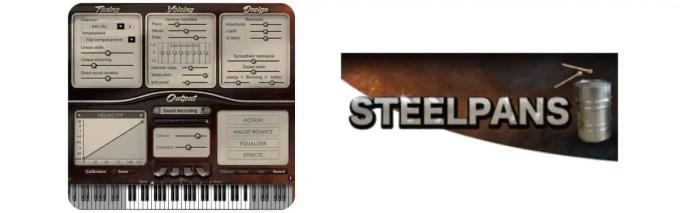 pianoteq-steelpan