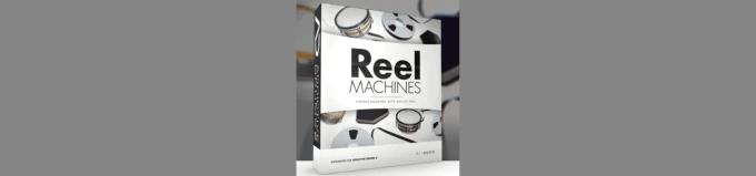 reel-machines-addictive-drums-2