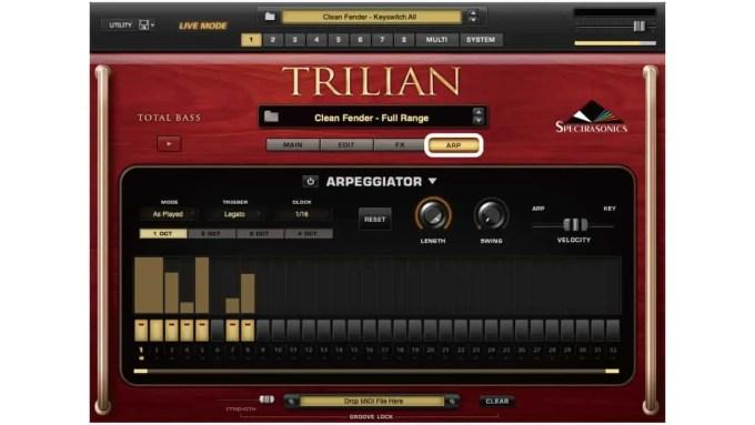 spectrasonics-trilian-arp