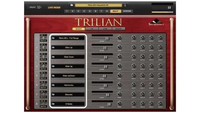 spectrasonics-trilian-slide-staccato