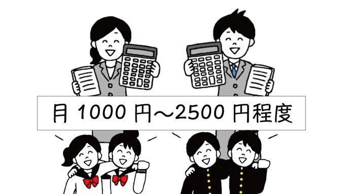 splice-plugins-student-yen