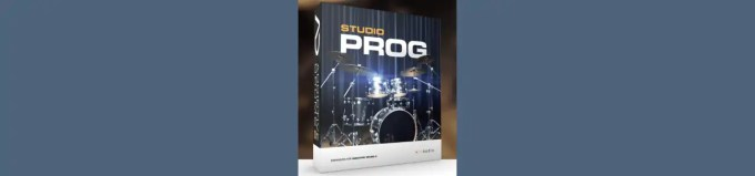 studio-prog-addictive-drums-2