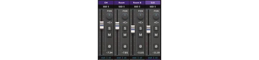 slr-mixer-ssd5