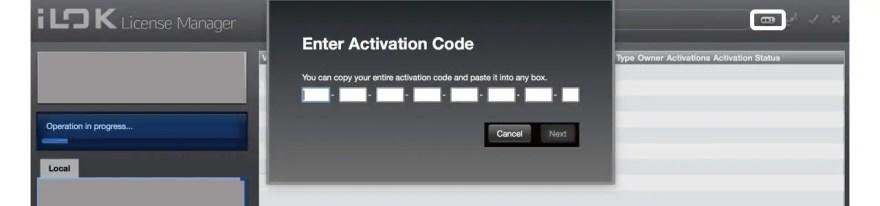 activation-code-ilok