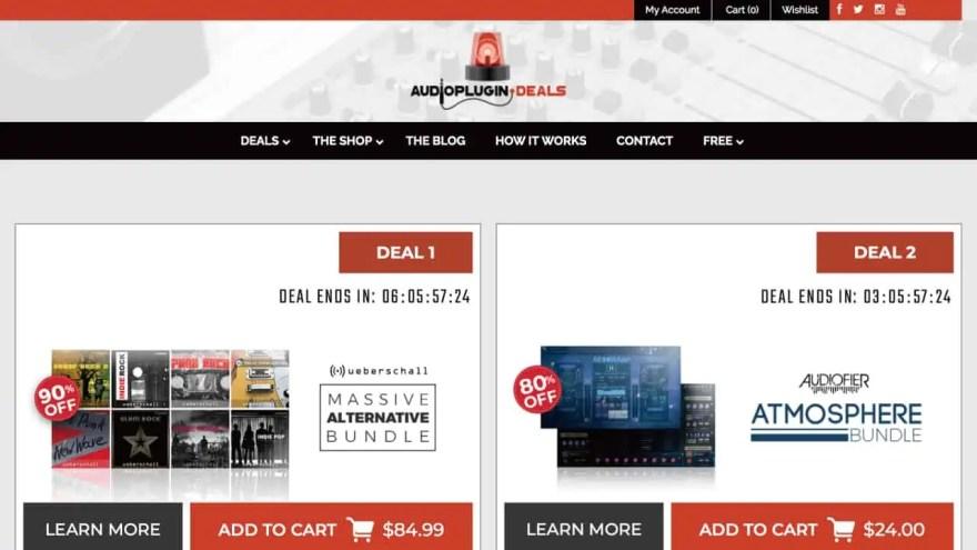 audio-plugin-deals-page