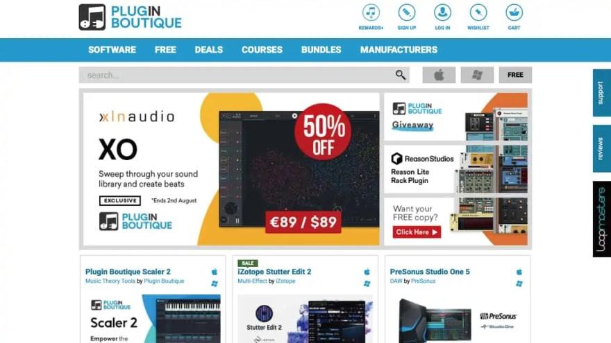 plugin-boutique-page