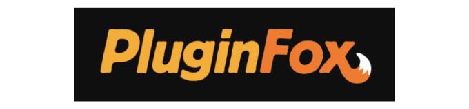 pluginfox-black-friday