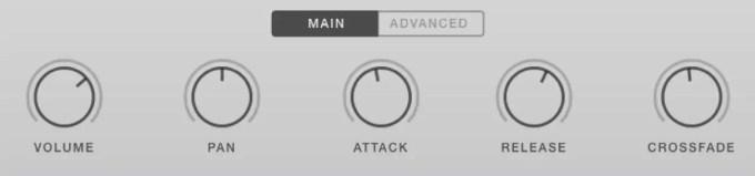 sample-loop-main-arcade-output
