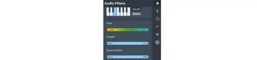 audio-filters-loopcloud-6