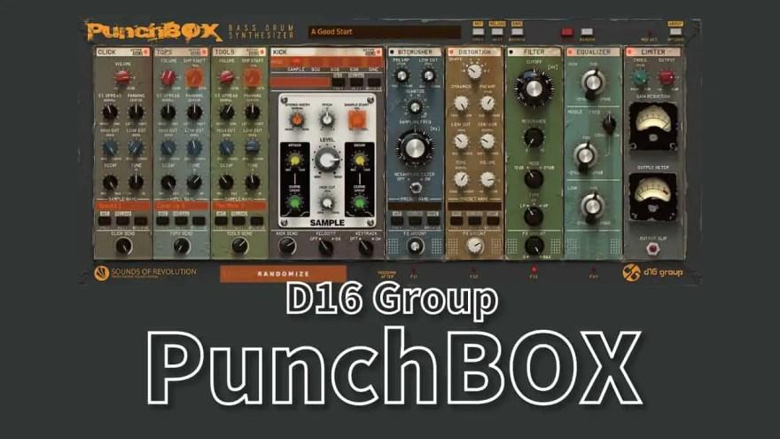 d16-Group-punchbox