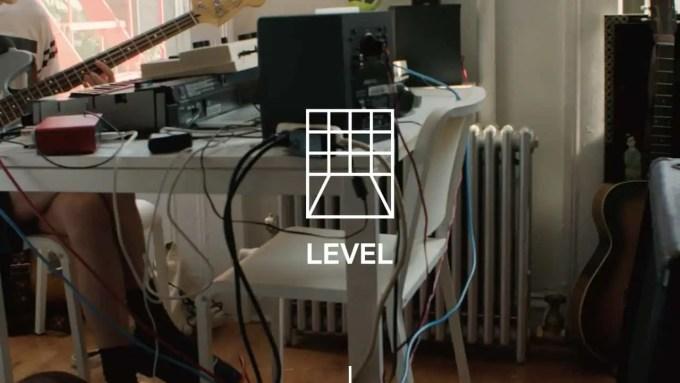 level-music-distribution