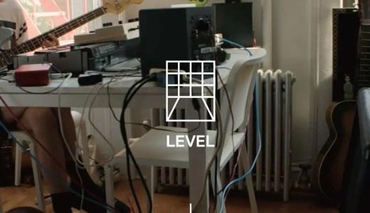 無料で利用可能な音楽配信サービス「Level Music」とは?利用するメリットと注意点!