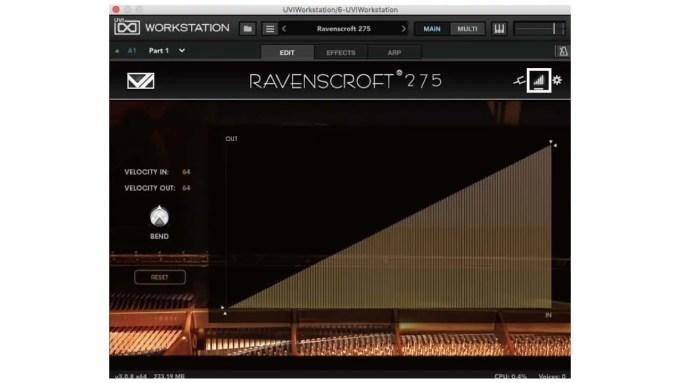 ravenscroft-275-vi-labs-velocity