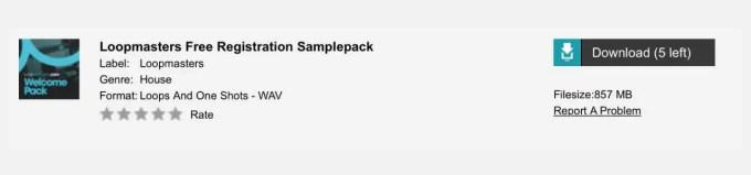 sample-pack-free-loopmasters
