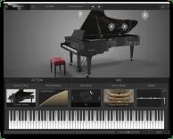 Piano_V2_UI_01_Plugin_Boutique