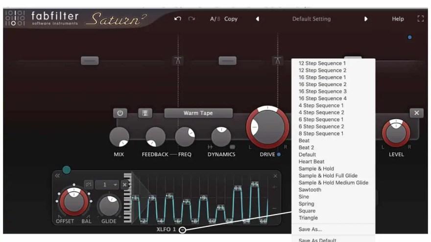 modulation-presets-saturn-2