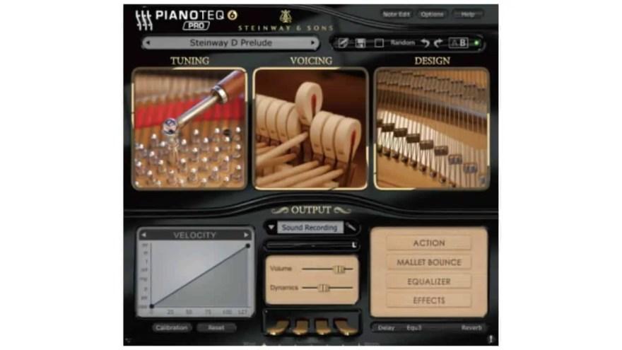 pianoteq-pro