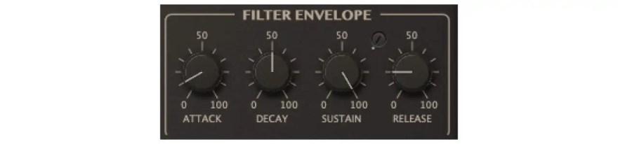 filter-envelope-u-he-repro-1