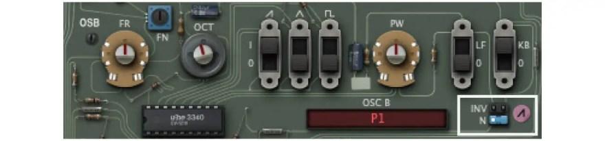 inv-osc-2-u-he-repro-1
