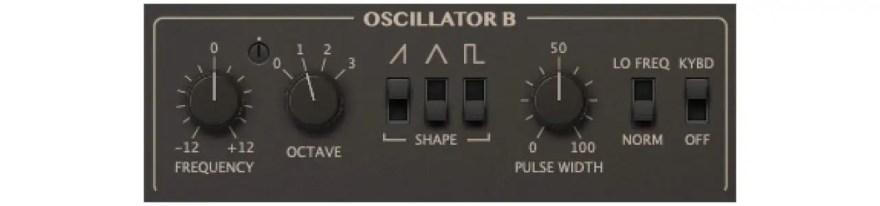 oscillator-b-repro-1-u-he
